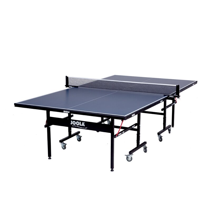 JOOLA+Inside+15+Foldable+Indoor+Table+Tennis+Table