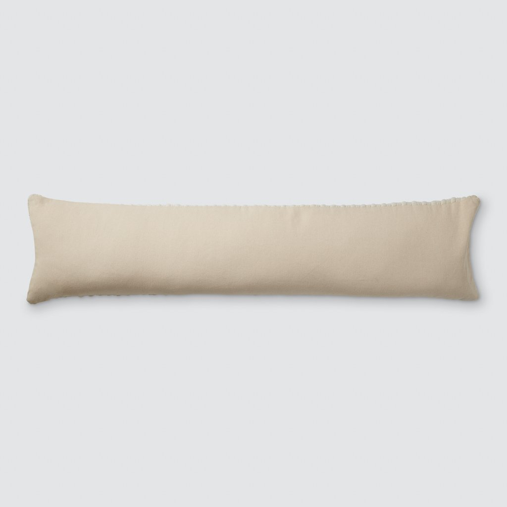 La_Duna_Lumbar_Pillow_3_1024x1024