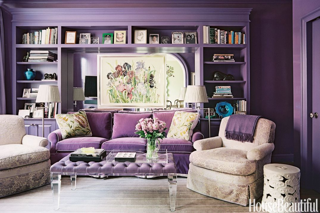 lilac-and-velvet