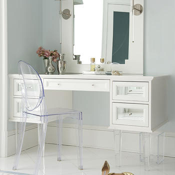 m_white-mirrored-make-up-vanity-with-lucite-legs
