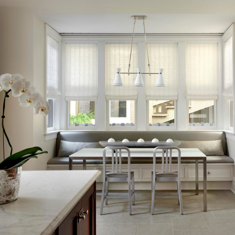 modern-banquette-kitchen-seating-900x900
