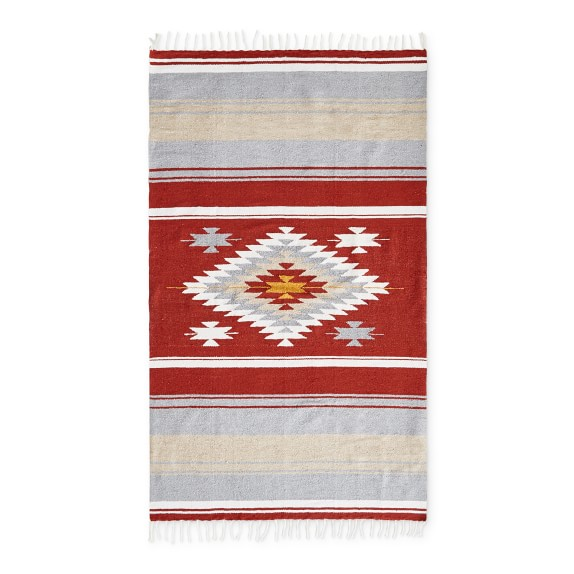 nipomo-x-williams-sonoma-picnic-blanket-1-c