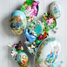 peter-rabbit-small-mache-egg-c