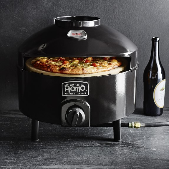 pizzeria-pronto-outdoor-pizza-oven-c