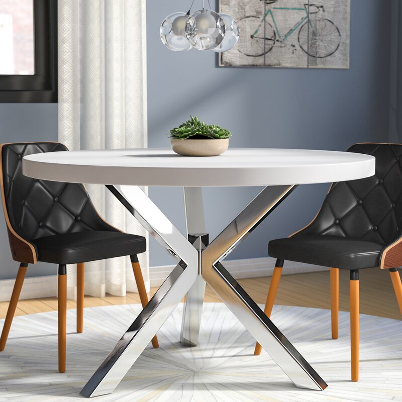 Remi+Dining+Table