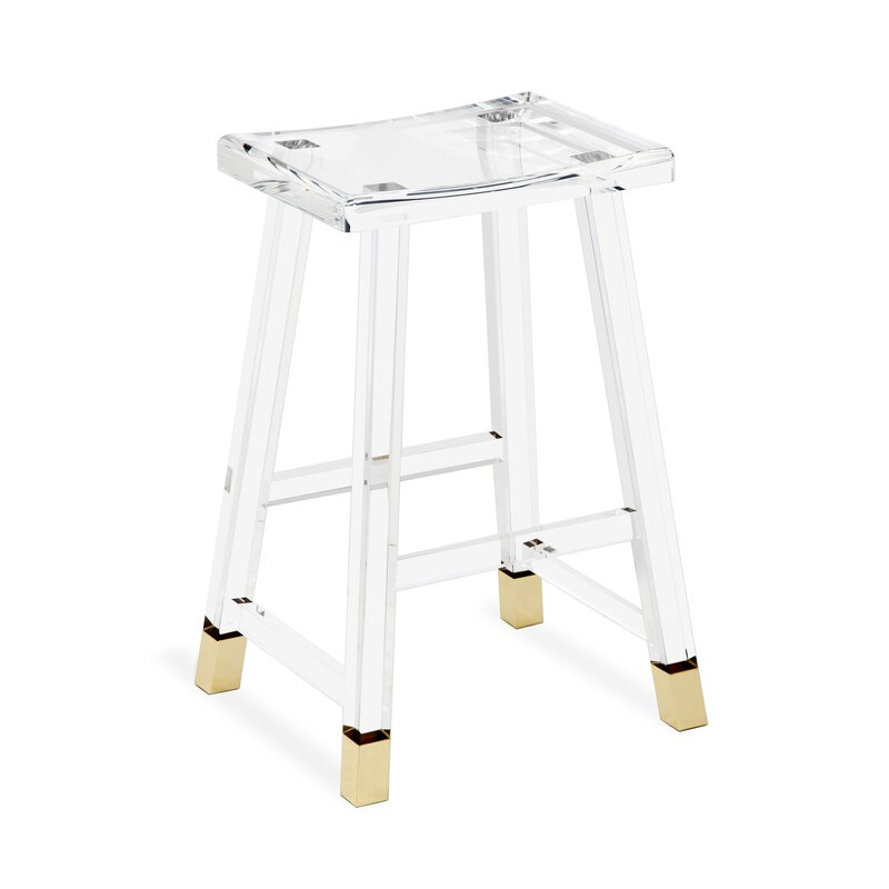 Reva+Bar++Counter+Stool