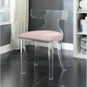 Rossi+Side+Chair