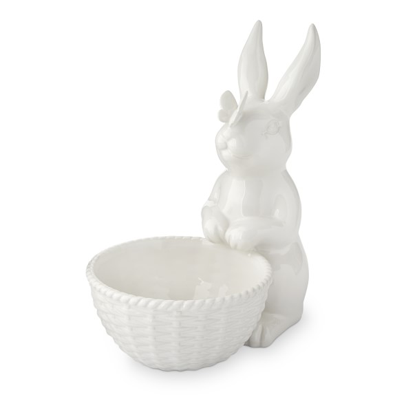 sculptural-bunny-bowl-with-butterfly-c
