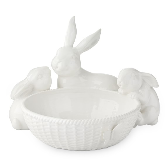 sculptural-bunny-family-serving-bowl-c