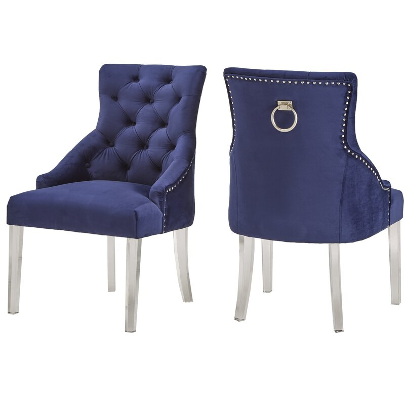 Seville+Upholstered+Dining+Chair