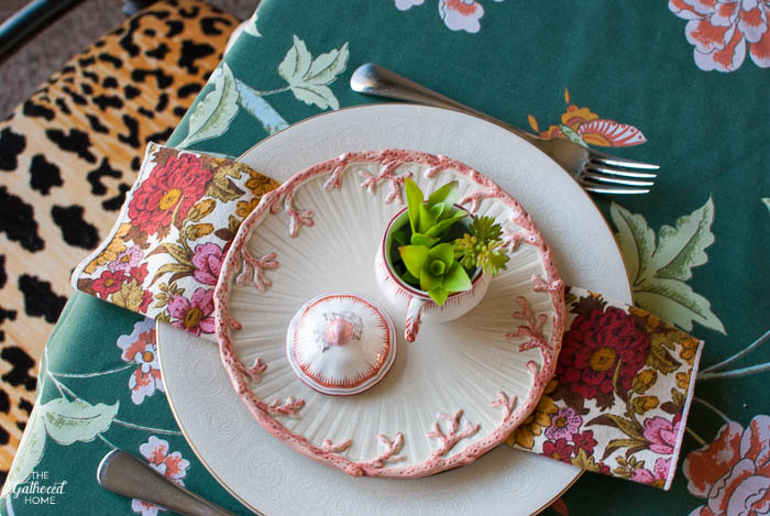 Spring-Succulent-Table-Setting-The-Gathered-Home