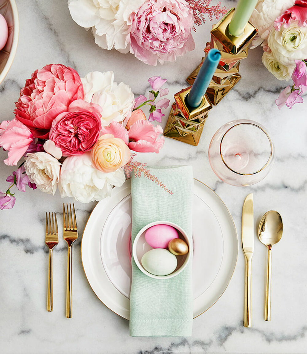 Stunning-Easter-Table-Setting-Ideas-You-Will-Love-04