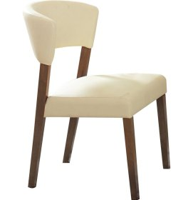 Sunny+Side+Upholstered+Dining+Chair