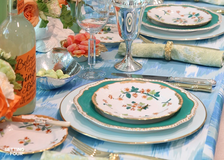 tablescape-decorating-ideas