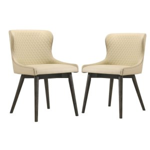 Talamantes+Upholstered+Dining+Chair