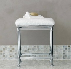 vanity-stool-and-bench-astonishing-bathroom-or-12-on-online-with-regarding-for-plan-4-target-ikea-cheap-canada-uk-australium