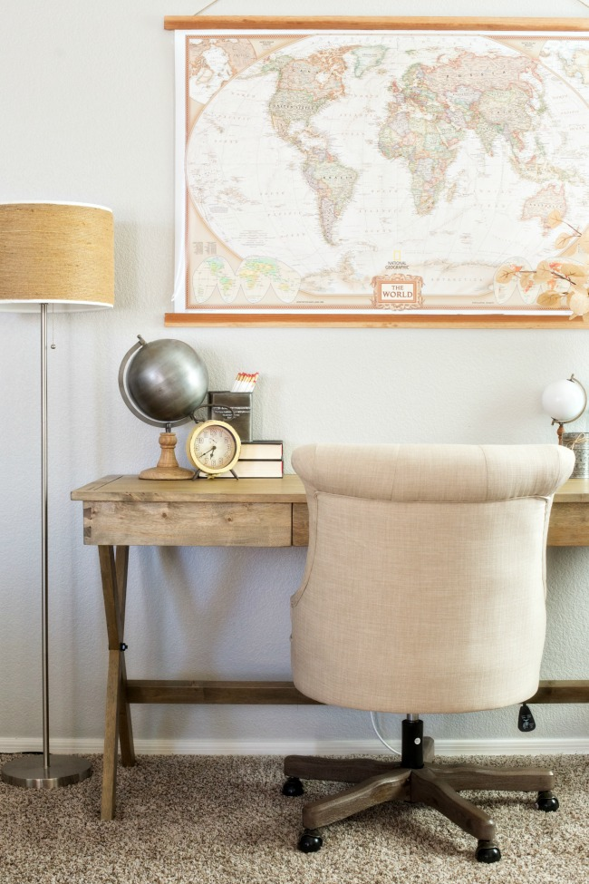 Warm-and-Neutral-Home-Office-2