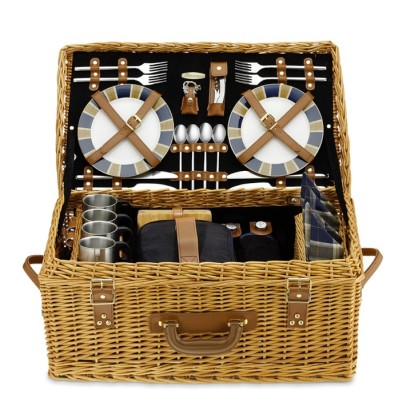 wicker-picnic-basket-o