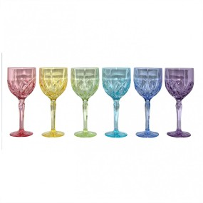 1051924_Brookside_Pastel_Wine