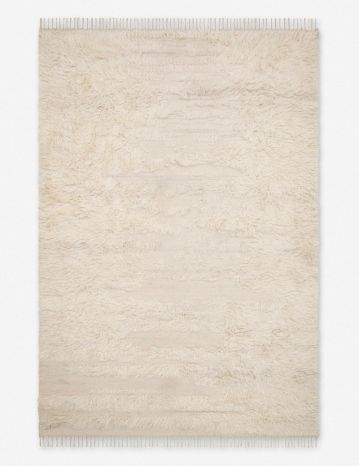 abbot-rug-natural-and-ivory-ed-ellen-degeneres-crafted-by-loloi_2