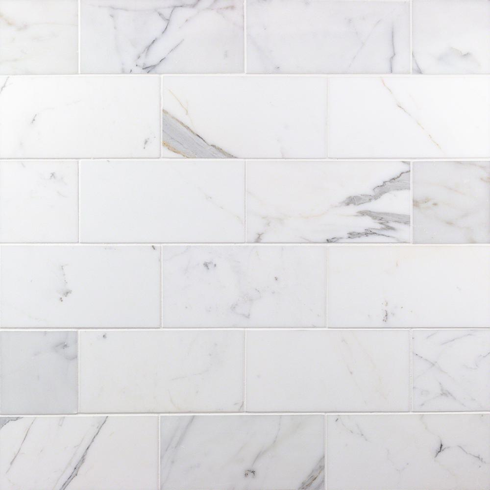 calacatta-ivy-hill-tile-marble-tile-ext3rd100487-64_1000