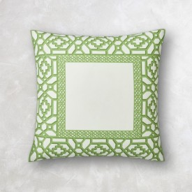 schumacher-outdoor-printed-trellis-pillow-cover-2-c