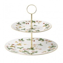 wedgwood-wild-strawberry-2-tier-cake-stand-701587018388