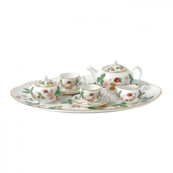 wedgwood-wild-strawberry-miniature-tea-set-701587018463
