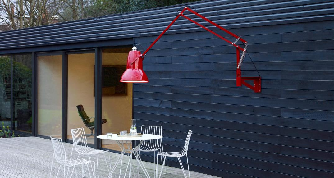 Anglepoise-Banner-Original-1227-Giant-Outdoor-Wall-Mounted-Lamp_4f37a1e840