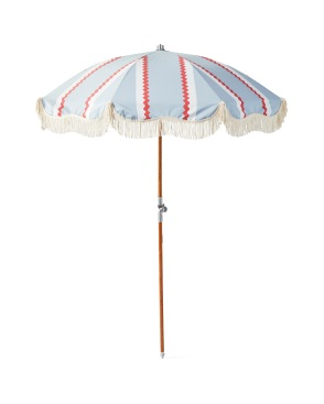 Beach_Umbrella_Ric_Rac_MV_0926_Crop_SH