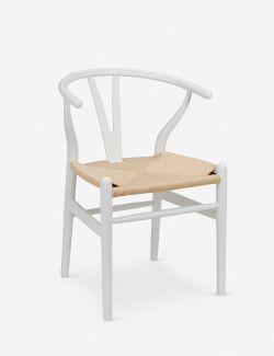 cylia-dining-chair-matte-white-set-of-2_1
