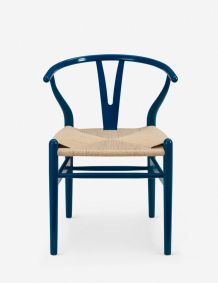 cylia-dining-chair-midnight-blue-set-of-2_6