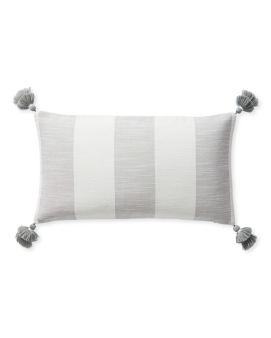 Dec_Pillow_Beach_Stripe_12x21_Smoke_MV_0635_Crop_SH
