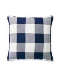 Dec_Pillow_Gingham_22x22_Navy_MV_0330_Crop_SH