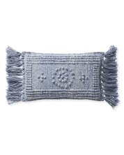 Dec_Pillow_Montecito_12x21_Coastal_Blue_MV_0560_Crop_SH