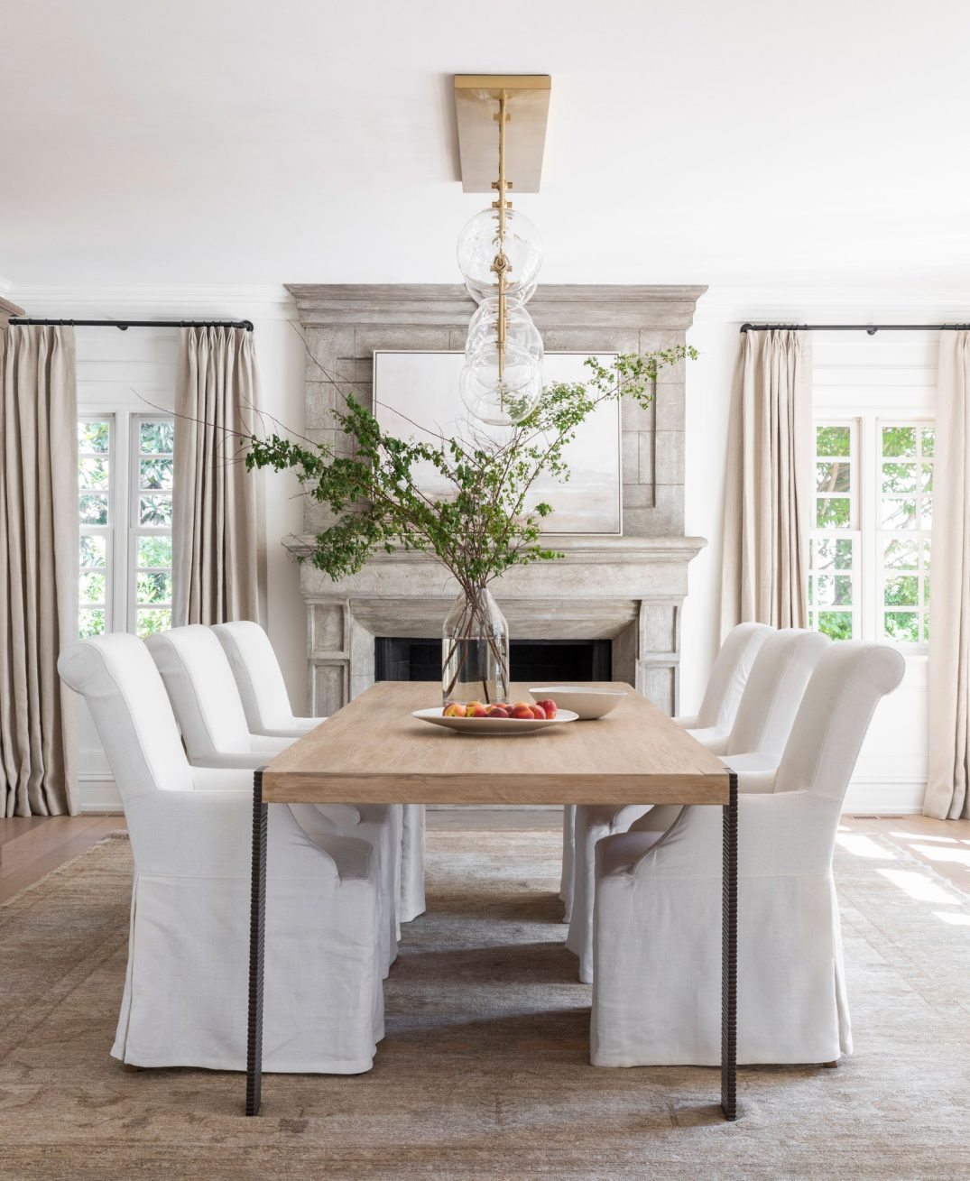 Dining-Room---Marie-Flanigan-Interiors-(3)