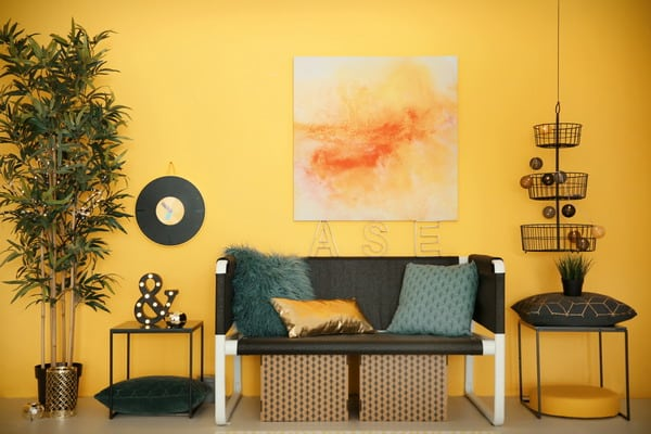 house-wall-paint-color-trends-5