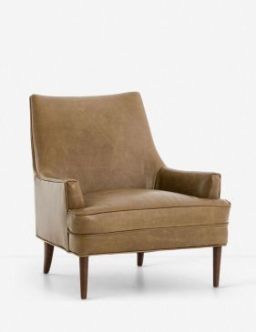 ilona-chair-taupe-leather_2_1564991625_1