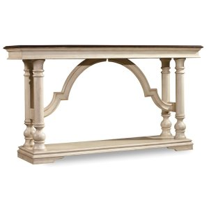 Leesburg+Console+Table