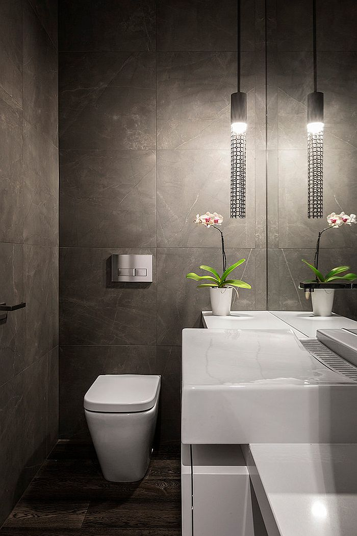 lhotel-inspired-powder-room-for-the-home