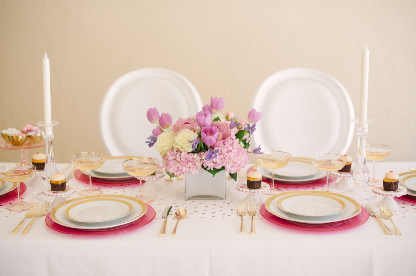 Mothers-Day-Tablescape-ideas-by-Fashionable-Hostess