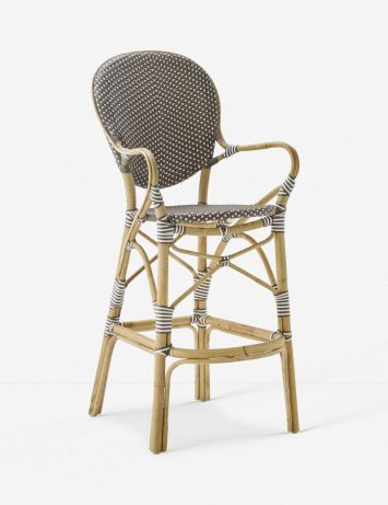 navi-indoor-outdoor-bistro-barstool-cappuccino-dot_1