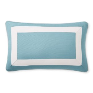 outdoor-solid-pillow-cover-with-white-border-4-c