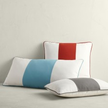 outdoor-wide-stripe-pillow-cover-7-o