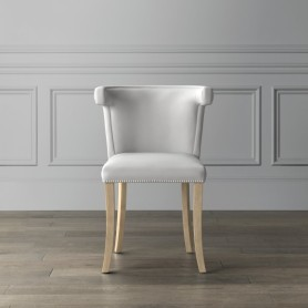regency-side-chair-c