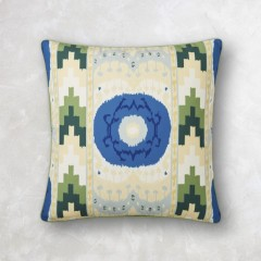 schumacher-outdoor-printed-ikat-pillow-cover-1-c
