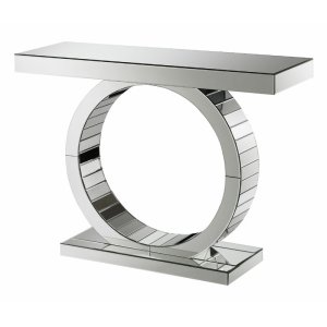 Tennant+14.17+Console+Table