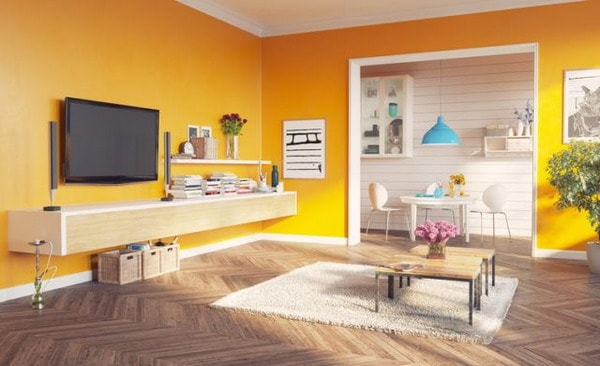 Trends-Living-Room-Paints-Modern-Ideas-8