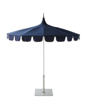 Umbrella_Eastport_Navy_Open_MV_0753_Crop_SH