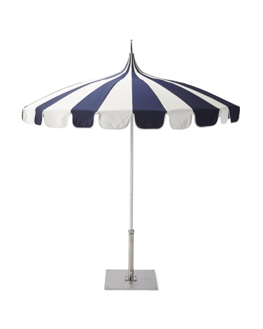 Umbrella_Eastport_Paneled_Navy_White_MV_Crop_SH